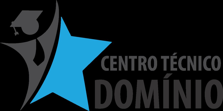 Centro Técnico Domínio