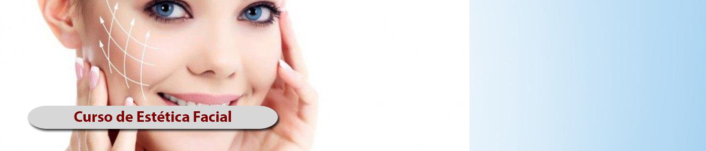 Curso de Estética Facial